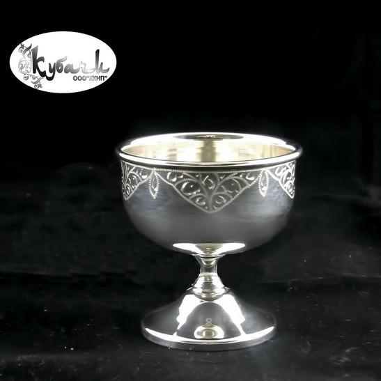 Серебряная Чарка