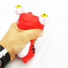 Антистресс игрушка Тигр