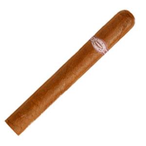 Кубинские сигары Gonzalez
