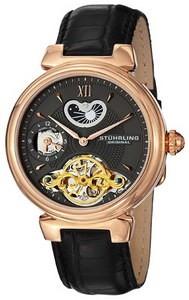 Мужские наручные часы Stuhrling 128.334569