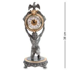Часы Атлант
