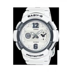 Женские наручные часы Casio Baby-G BGA-210-7B1