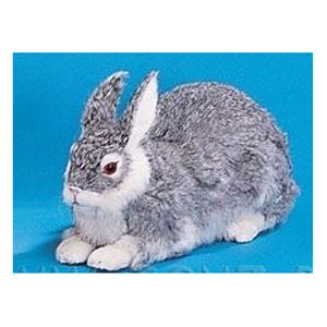 Игрушка «Заяц»