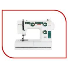 Швейная машинка Janome L-394