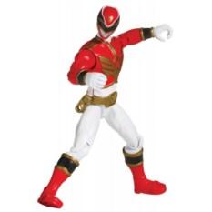 Фигура Красный Самурай от Big Figures