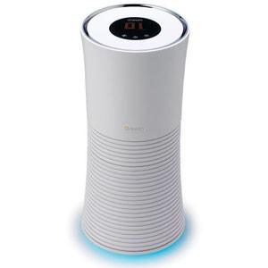 Очиститель воздуха с технологией NCCO «iFresh»