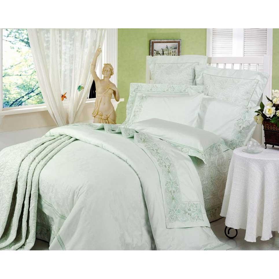 Комплект постельного белья «Анабелла 210Z»