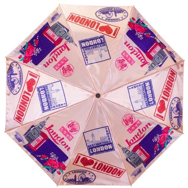 Зонт Zemsa Лондон