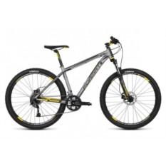 Горный велосипед Format 1215 27,5 (2015)