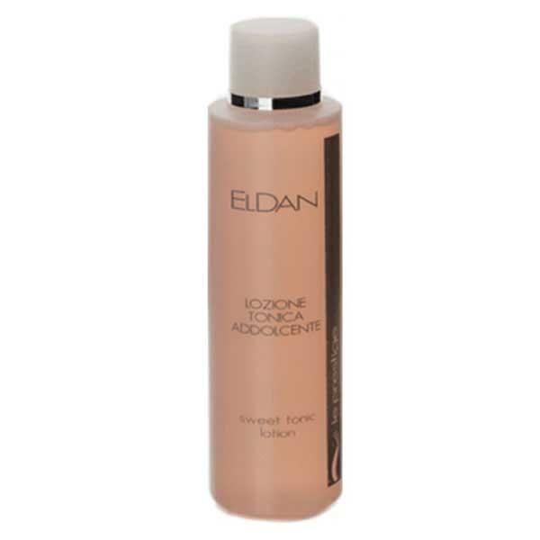 Ароматный тоник-лосьон Eldan (250 ml)