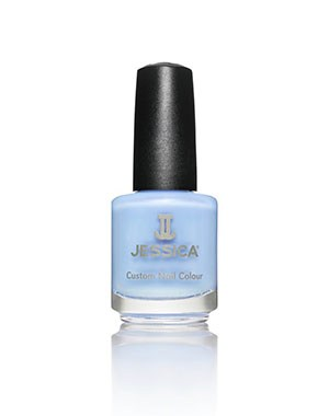 Лак для ногтей №747, 14,8 ml, Jessica