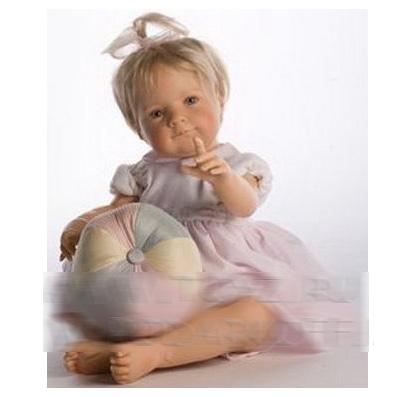 Кукла «Тинка»