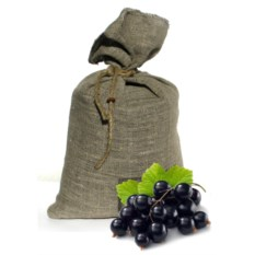Иван-чай с листом смородины 500 г