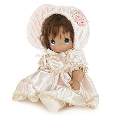Кукла Tender Hearts – Blonde