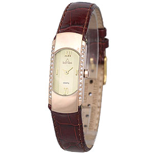 Женские часы «Полет Элита»