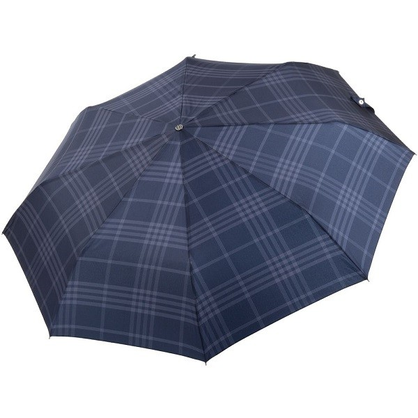 Зонт Gran Turismo, синий