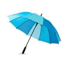 Синий зонт-трость Elixir