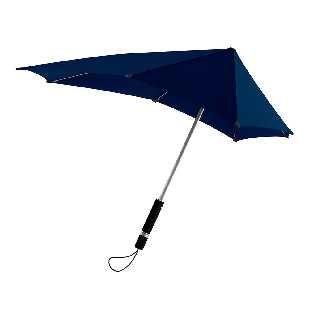 Зонт Senz Original, темно-синий