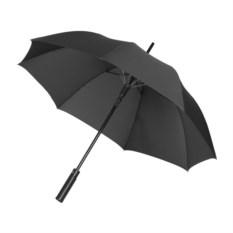 Противоштормовой зонт-трость Balmain