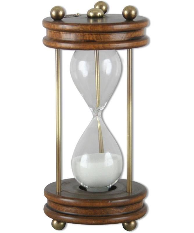 Песочные часы Capanni (20 минут)