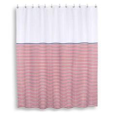 Шторка для ванной Stripes