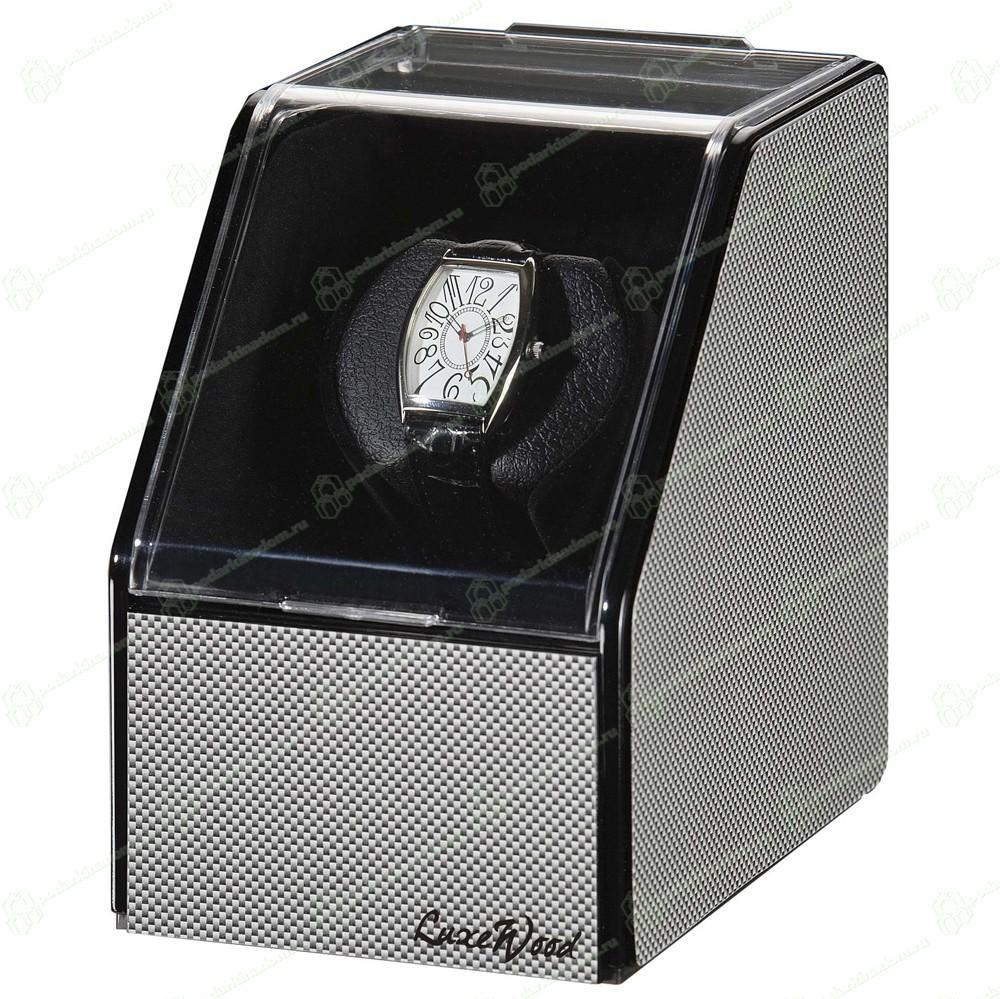 Шкатулка для часов LuxeWood