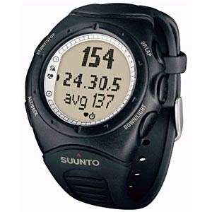 Электронные наручные часы Suunto