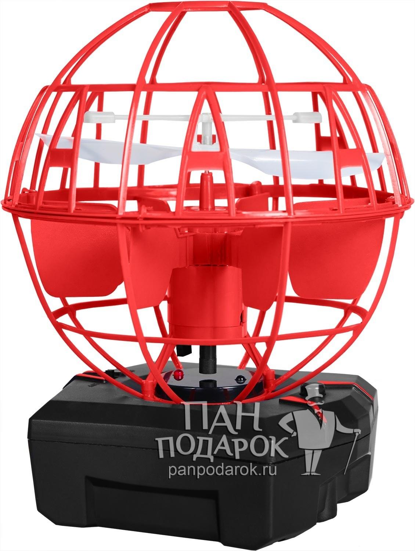 Летающий шар Flying Sphere (Air Hogs)