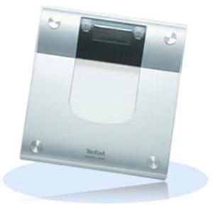 Напольные весы Tefal PP 6032