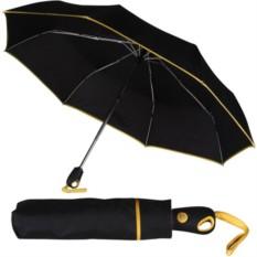 Зонт  Уоки