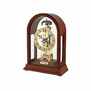 Настольные часы Vostok