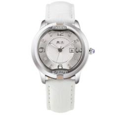Наручные часы для девочки Mini Watch MN2014
