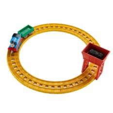 Игровой набор Thomas&Friends Томас и угольный бункер