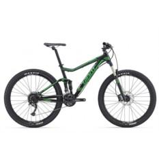 Горный велосипед Giant Stance 27.5 2