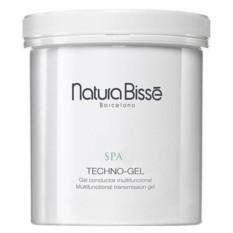 Аппаратный гель,1000 ml (Natura Bisse)