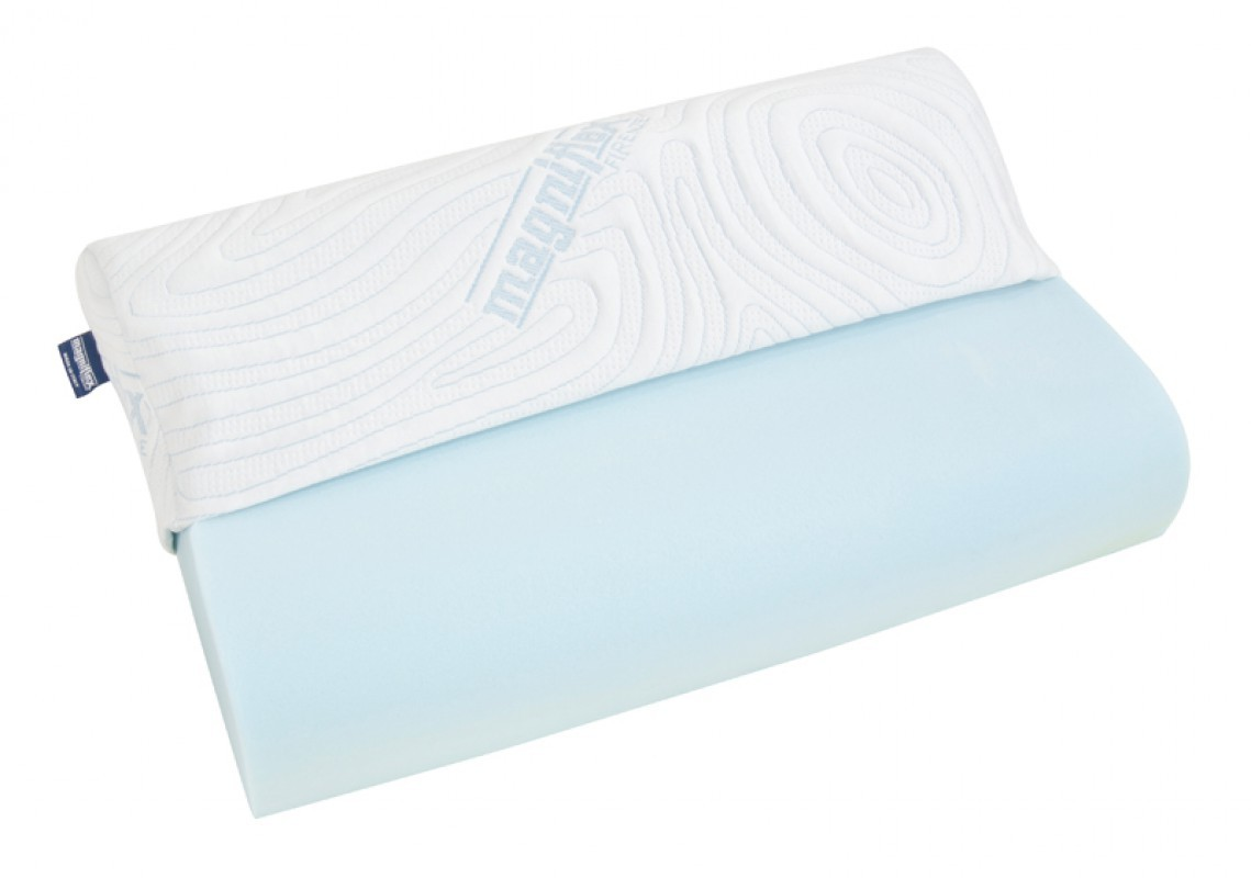 Подушка ортопедическая FreshGel Wave