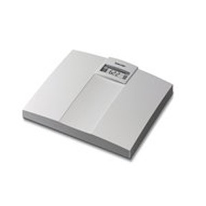 Весы электронные напольные Beurer PS06
