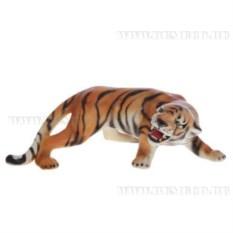 Декоративная фигурка Тигр