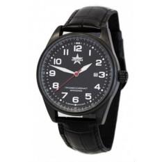 Мужские наручные часы Спецназ Профессионал С9374270-8215