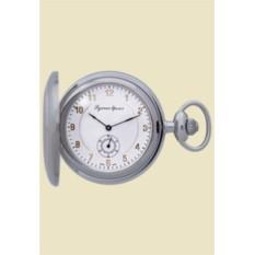 Карманные часы Полет РВ 2654268