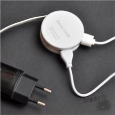USB Smart hub