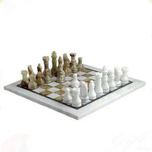 Шахматы «Подарочные»