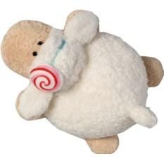 Мягкая игрушка-магнит Nici Овечка Кэнди (12 см)