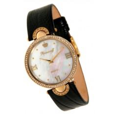 Женские наручные часы Romanoff 3031A1BL