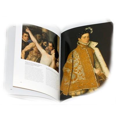 Книга Портрет: художники, модели, воспоминания