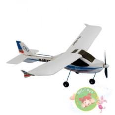 Радиоуправляемый самолет Nine Eagles CTLS 791B