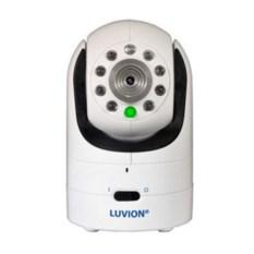 Дополнительная камера для Luvion Grand elite 2