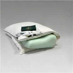 Подушка Заботливый Сон, 50х68