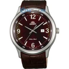 Мужские японские наручные часы Dressy UNC7009T