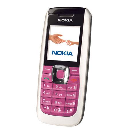 Телефон Nokia 2626
